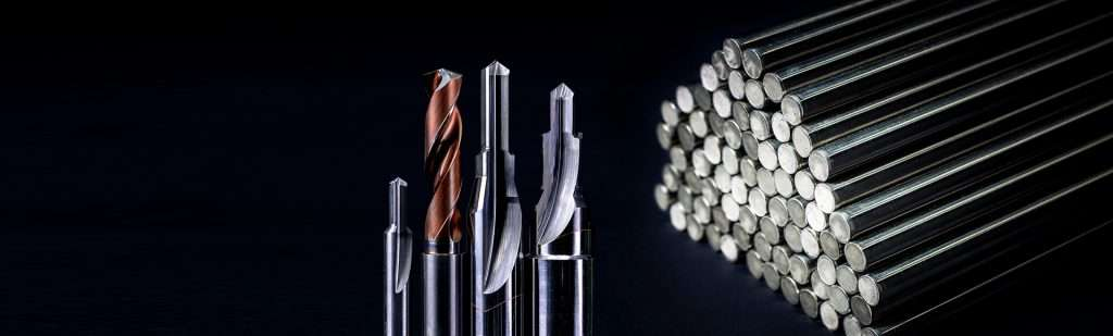 Precision Ground Bars and CNC cut tool steel