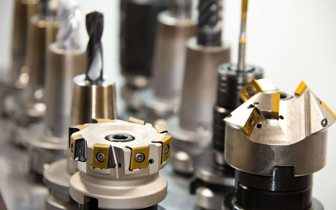 Centerless Grinding: Breakthrough in Automotive Applications