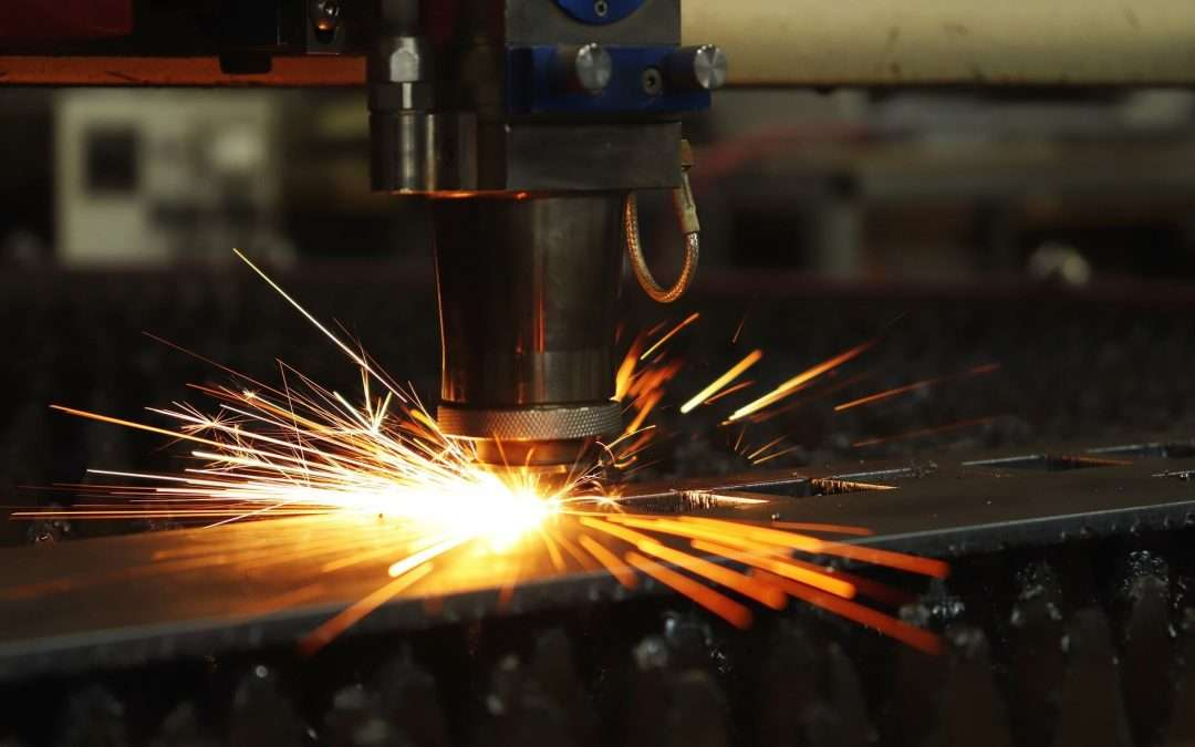 Centerless Grinding: Magic in Manufacturing