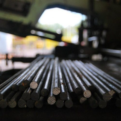 304 Stainless Steel Round Bar Supplier